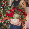 Imagem de Christmas  Box