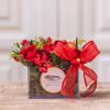 Imagem de Candle Box