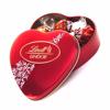Coração Lindt [+R$ 90,00]
