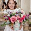 Imagem de Hat Box Dia das Mães