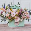 Imagem de Envelope Dia das Mães