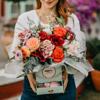 Imagem de Sweet Box Dia dos Namorados