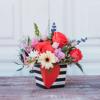 Imagem de Mini Love Box