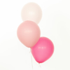 Imagem de Mix de Balões